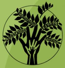Crocker Farm Logo