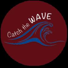 Fort River Logo